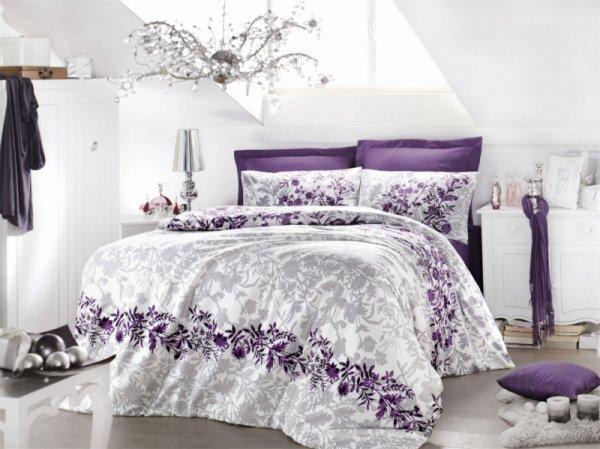 Issimo Home Спален комплект Violetta