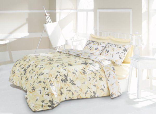 Issimo Home Спален комплект Windy