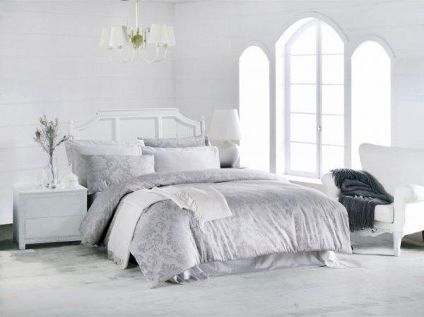 Issimo Home Спален комплект Kingsley