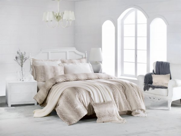Issimo Home Спален комплект Milenia