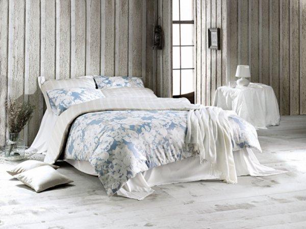 Issimo Home Спален комплект Deco Rose