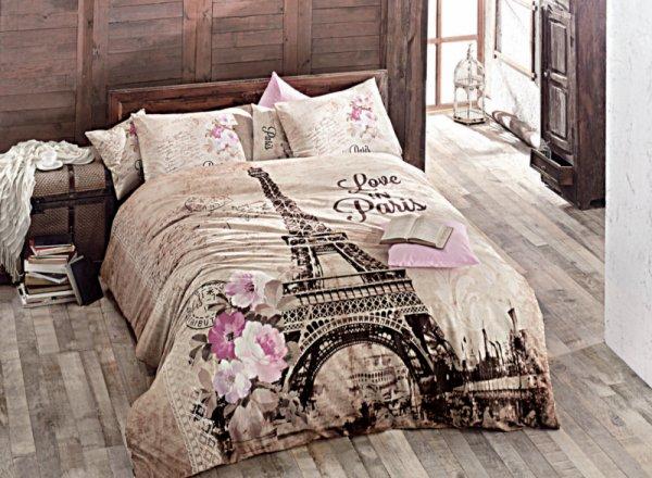 Issimo Home Спален комплект Paris