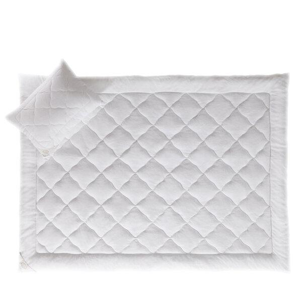 White Boutique Завивка Soft Feel