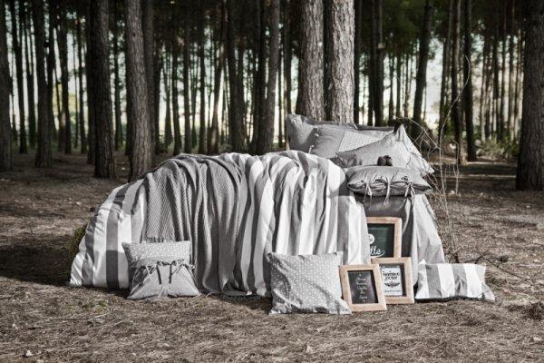 Issimo Home Спален комплект Burton