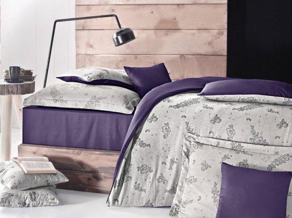 Issimo Home Спален комплект Benson