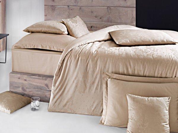 Issimo Home Спален комплект Magnus Brown