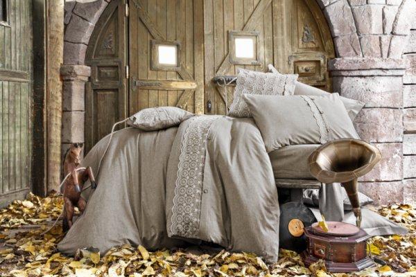 Issimo Home Спален комплект Salome