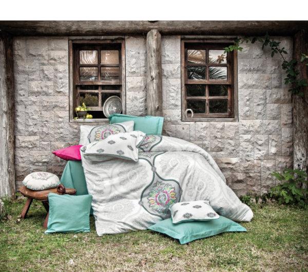 Issimo Home Спален комплект Jewel