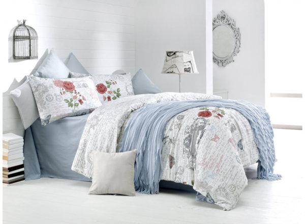 Issimo Home Спален комплект La Rosa
