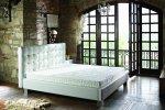 Happy Dreams Спалня A&G