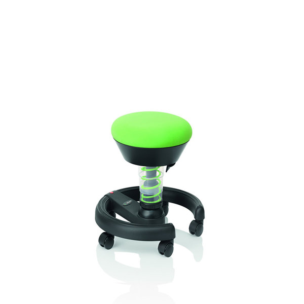 Ергономичен стол Swoppster Apple Green