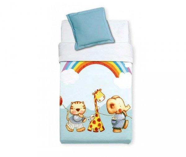 Одеяло Baby Alfa/c08