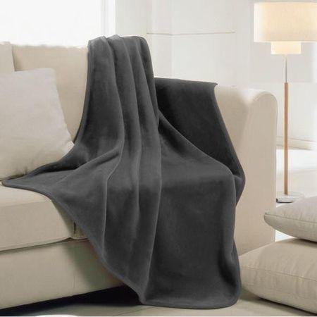 Manterol Одеяло Polo Color C12