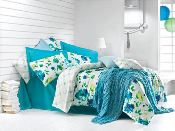 Спален комплект Estelle
