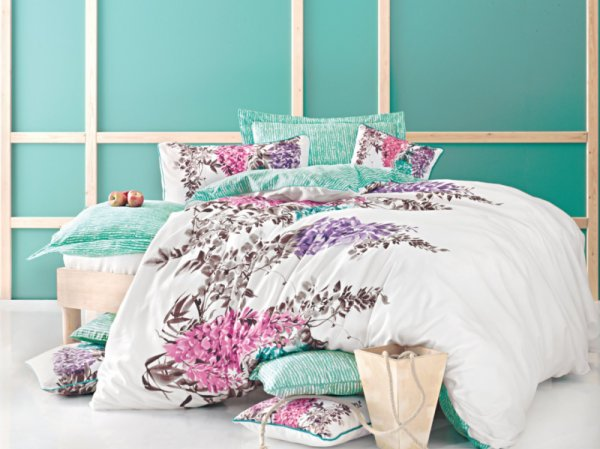 Issimo Home Спален комплект Sephora