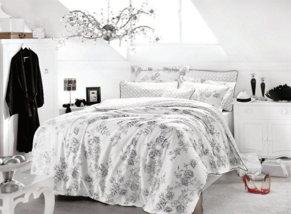 Issimo Home Спален комплект Rose Art