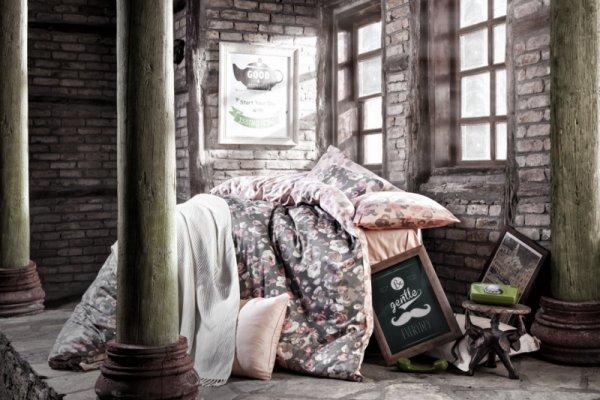 Issimo Home Спален комплект Misha
