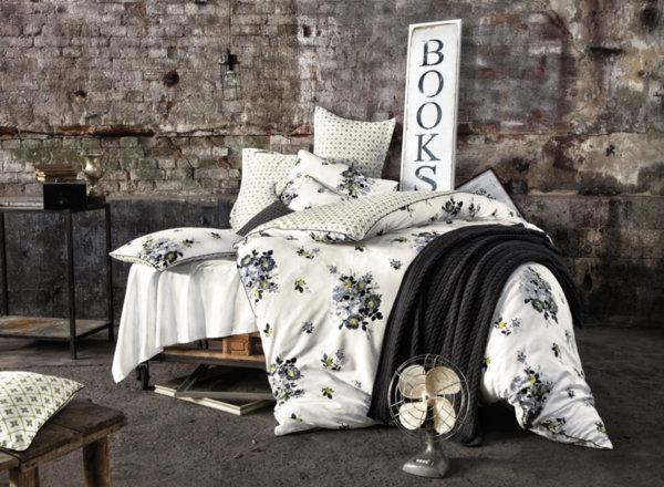 Issimo Home Спален комплект Solarise