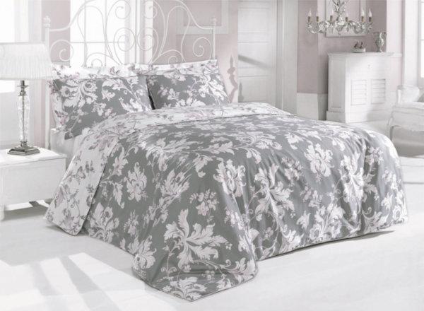 Issimo Home Спален комплект Rosy