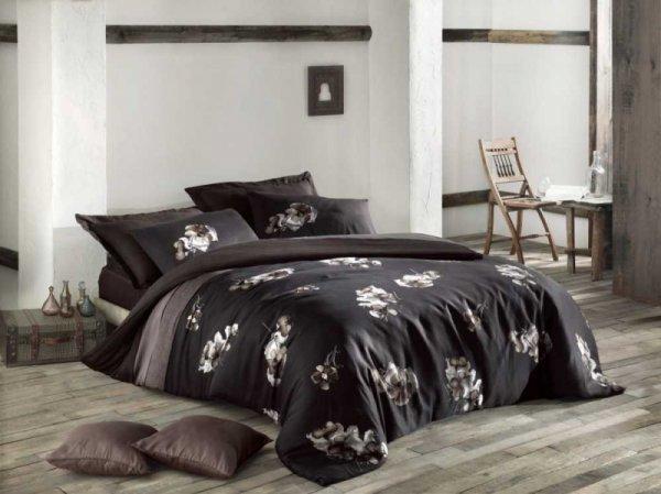 Issimo Home Спален комплект Florence