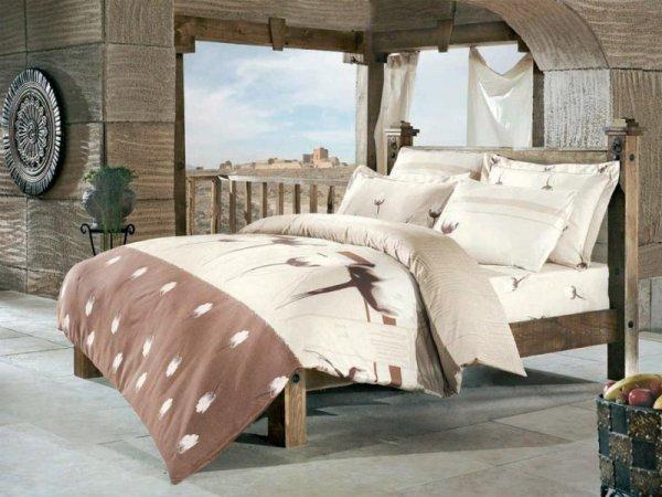 Issimo Home спален комплект Karya
