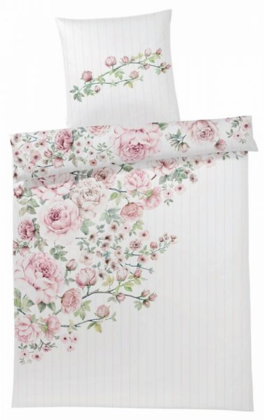 Elegante Спален комплект Princess Rose  (2186A/1)