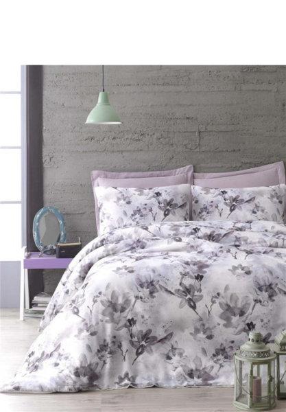 Issimo Home Спален комплект Sophia