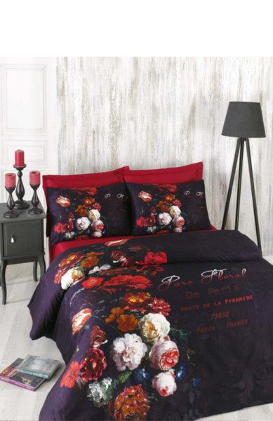 Issimo Home  Спален комплект Rose