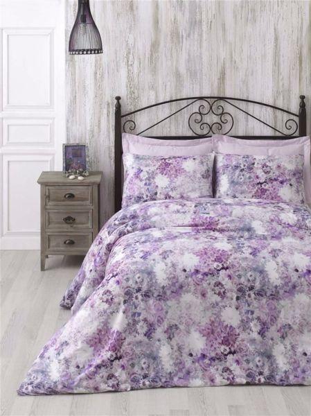 Issimo Home Спален комплект Grace
