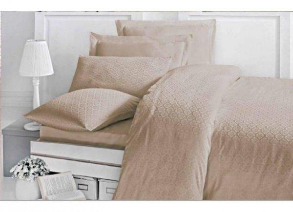 Issimo Home Спален комплект Monte beige