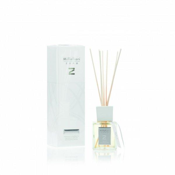 Millefiori ароматизатор дифузер за помещение Zona (Spa & Massage Thai)