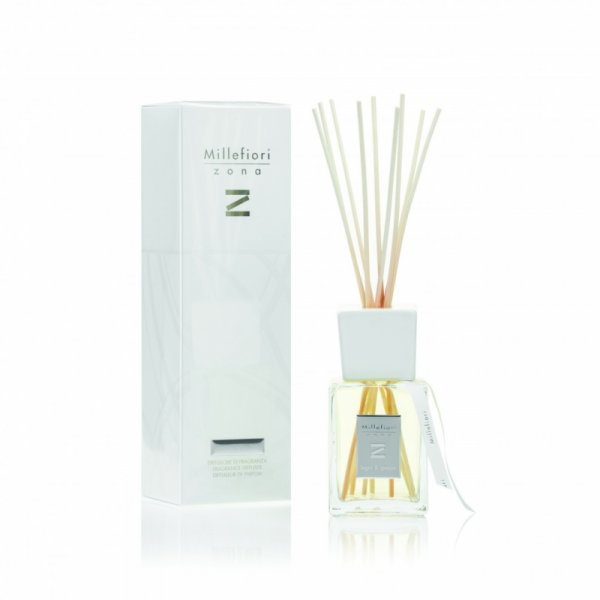 Millefiori ароматизатор дифузер за помещение Zona (Legni & Spezie)