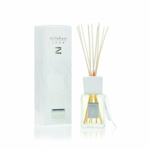 Millefiori ароматизатор дифузер за помещение Zona (Keemun)