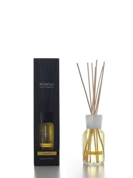 Millefiori ароматизатор дифузер за помещение Natural (Pompelmo)