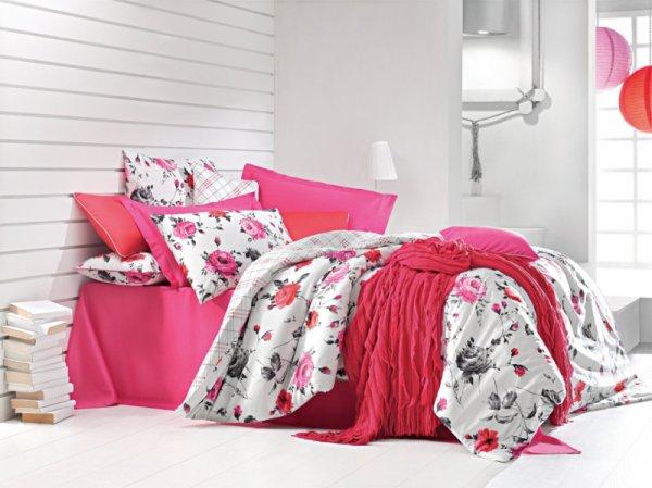 Спален комплект Mariella