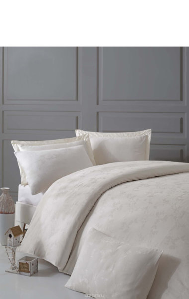Issimo Home Спален комплект BELUGA