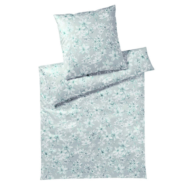 Elegante спален комплект Fairy (с4 Mint)