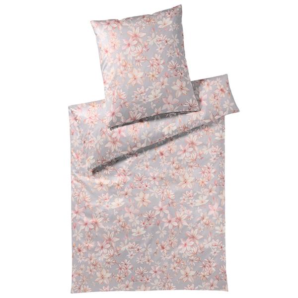 Elegante спален комплект Fairy (c 8 Apricot)