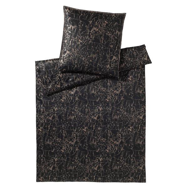 Elegante спален комплект Lava (с 9 Black)