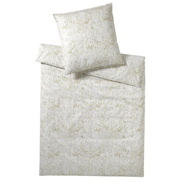 Elegante спален комплект Lava (с0 White)