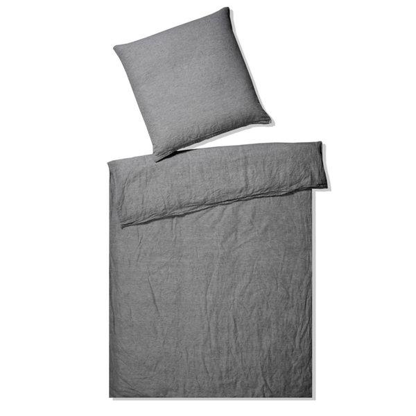 Elegante спален комплект Breeze (c 990 Anthracite)