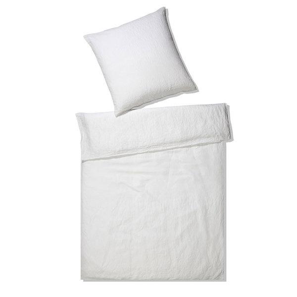 Elegante спален комплект Breeze (c 9 Light Grey)