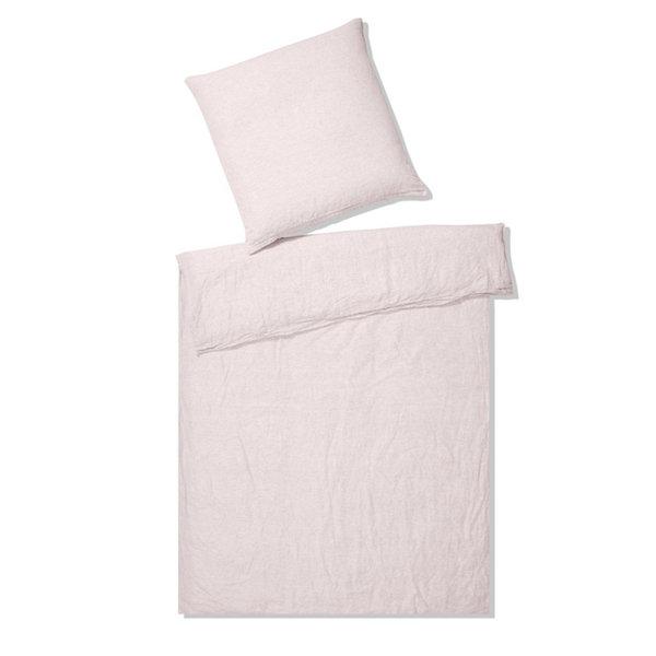 Elegante спален комплект Breeze (c 110 Rose)