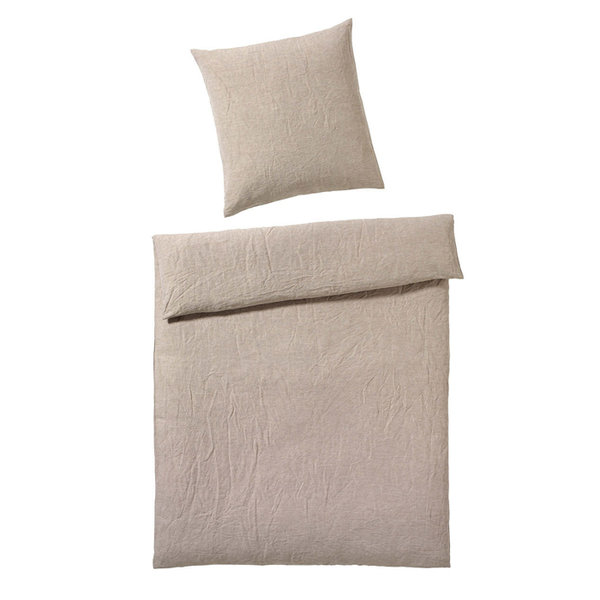 Elegante спален комплект Breeze (c 7 Sand)