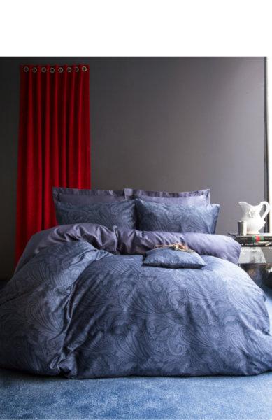 Issimo Home спален комплект Lahor