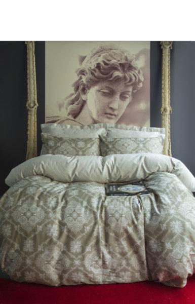 Issimo Home спален комплект Eos