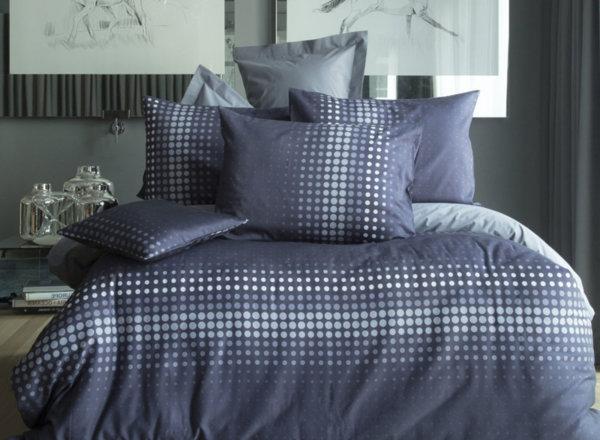 Issimo Home спален комплект Sortie