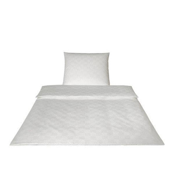Elegante спален комплект Mephisto 3014 (с00 White)