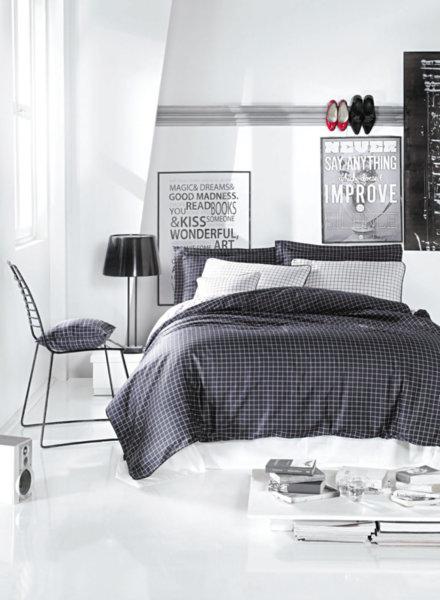 Issimo Home спален комплект Cosmopolit