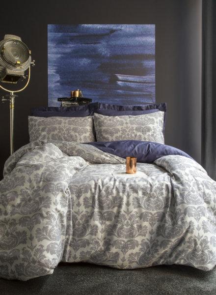Issimo Home спален комплект Hampton